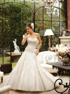 a-line-princess-wedding-gown