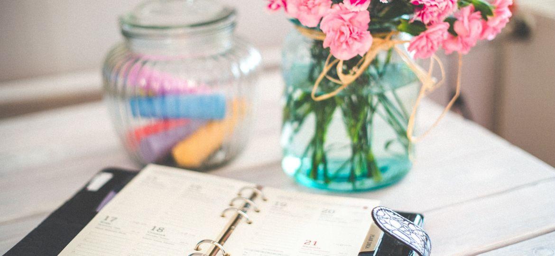 wedding planning with wedding dzine